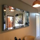 Ayna Dekorasyon